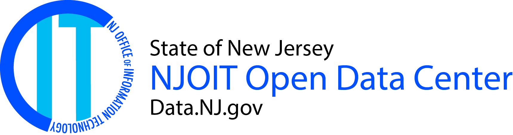 nj-oit.demo.socrata.com